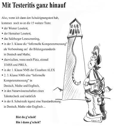 deutsche aufwertung ug